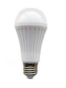 China LED Bulb Dimmable E27 LED bulb 10W on sale