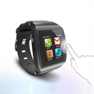 China Smart Watch Phones Smart Bluetooth Watch LMW11 on sale