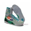 China Nike Kobe 9 Elite Hero Collection for sale