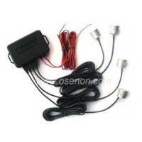 ultrasonic proximity sensor wiki 40F22TR-1