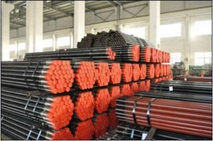 China GeologicalDrilling Wireline Drill Rod on sale