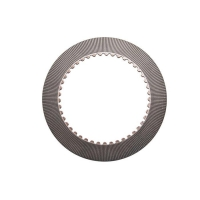 CLARK-878373 Friction Plate For Forklift