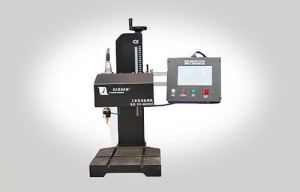 China OEM EMK A01 Stock Price Computerized Engraving Machine on sale