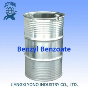 China Benzyl Benzoate on sale