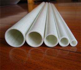 China Carbon Fiber Rod Bar Product number: FT025 on sale