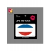 China Transfer Tattoo Lipstick JYC022 for sale