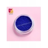 China Nail Decoration Wtih Carviar MIC04 for sale