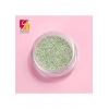 China Nail Art Caviar Design MIC06 for sale
