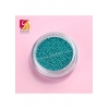 China Caviar Nail Decoration MIC007 for sale