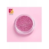 China Caviar Nail Decoration MIC012 for sale
