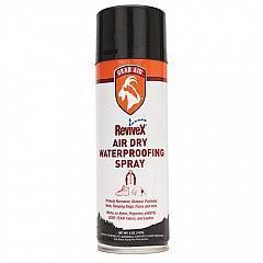 China Revivex - Airdry Spray 5oz on sale