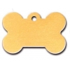 China Large Mustard Bone Tag for sale