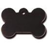China Large Black Bone Tag for sale
