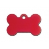 China Small Bone Red for sale