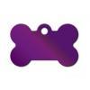 China Small Bone Bright Purple for sale