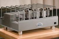 China Nirvana 4  110 Watts Per Channel Monoblocks on sale