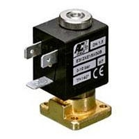 China Rexroth ACL Solenoid valves series 312 on sale
