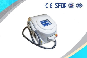 China Hot sale in Spain! 2016 new style IPL hair removal machine (CE/ISO/TUV) on sale