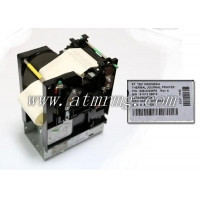 China NCR 66xx Thermal Journal Printer 009-0023876 NCR Accessories on sale