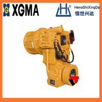 XGMA PARTS Transmission gear box