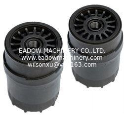 China Oil Filter Lube Filter Spin-on Oil Filter for Euro Truck on sale
