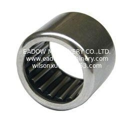 China Auto Bearing Unidirectional Clutch Bearing on sale