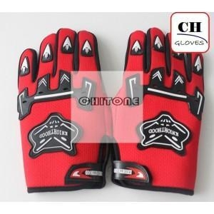 China CH-888-motorcycle gloves on sale