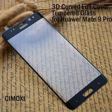 China 2.5D Full Cover Color Tempered Glass Screen Protector for iPhone 7 on sale