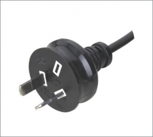 China Australia plugs and sockets XH03 (schuko Plug CEE7/7 VII) on sale