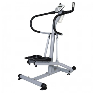 China Rower / Stepper TF-5901, Deluxe Stair Climber on sale
