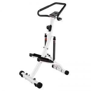 China Rower / Stepper TF-5902, Stair Climber on sale