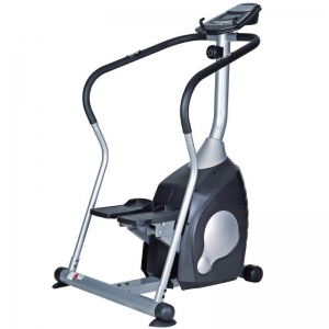 China Rower / Stepper TF-5309, Semi-Commercial Inner Magnetic Stair Climber on sale