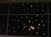China Star Ceilings on sale