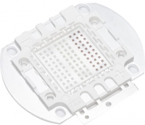 China LED Chip 90W RGB High Power LED on sale