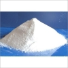 China Acetic Acid Glacial Product Code21 for sale