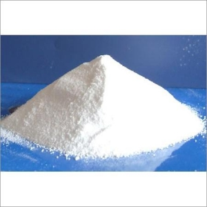 China Acetic Acid Glacial Product Code21 supplier