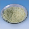 China Xanthan Gum Product Code04 for sale