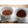 China Cocoa Powder for sale
