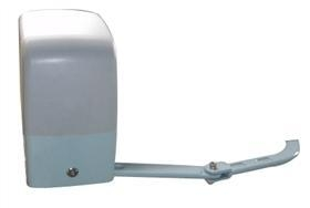 China Double Swing Gate Motor G6 on sale