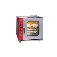China Universal steam oven-Ningbo Xin Yin Li Kitchen Equipments Engineering Co., Ltd. on sale