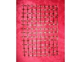 China Basalt Fiber Geo-grid on sale
