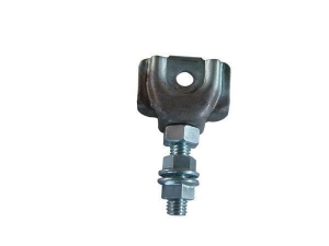 China FERMATOR hanger bolt on sale