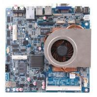 ITX-C1037SL Motherboard(Discrete Graphics Card)