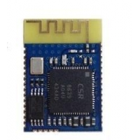 China SPK-8635-B Bluetooth Module Audio Receiver Module Bluetooth Stereo Headset Module (A1M3) on sale