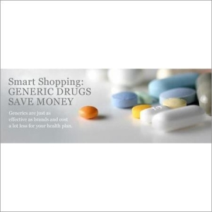 China GENERIC Product Code0001 on sale