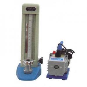 China TN11418-B Wool Fiber Fineness Tester on sale