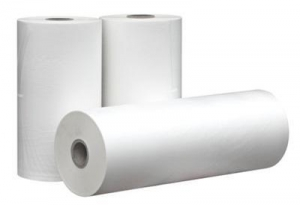 China Pre-coatet film Bopp thermal laminating film Matt on sale