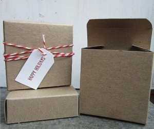China XMT-P190 outer box packing with hangtag & label on sale