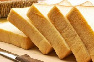 China Sodium Metabisulfite Food Grade on sale