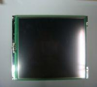 China AUO 8.4 Inch Industrial LCD Panels B084SN03 Used In Battery-powered Electronic Equipment on sale